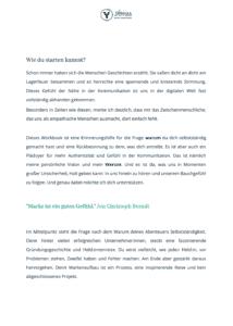 Workbook_Vorschau1_Warum_Ystories