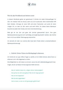 Workbook_Vorschau2_Warum_Ystories