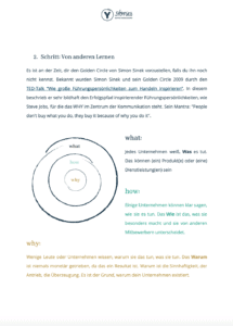 Workbook_Vorschau3_Warum_Ystories
