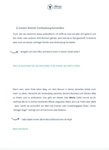 Workbook_Vorschau4_Warum_Ystories