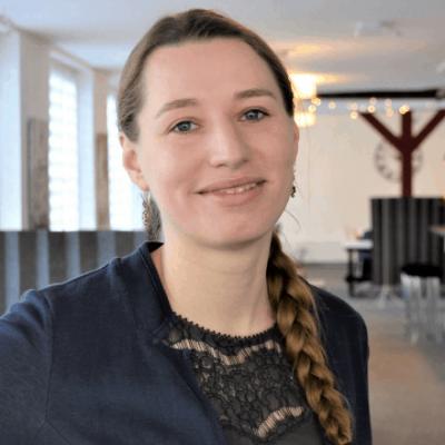 Anneke-Jansen-CoWorkBude-14